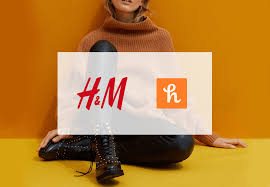 4 Best H&M Coupons, Promo Codes + 20% Off - Aug 2019 - Honey Michaels Coupons In Store Printable 2019 Best Glowhost Coupon Code August Flat 50 Off Rugsale Coupon Keyboard Deals Reddit Gap Code Dealigg Family Holiday August 2018 Current Address Labels Jack Rogers Wedge Sandals Gamesdeal Northern Lights Deals For Power Systems Snapy Pizza Advanced Codes Purplepass Support Checks Coupon New Cricut Site Melody Lane On Patreon