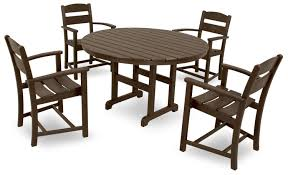 Classics 5-Piece Dining Set 48 Best Wordpress Restaurant Themes 2019 Colorlib Settings Event Rental Tables Chairs Tents Weddings Contemporary Danish Fniture Discover Boconcept Save Hundreds Of Dollars On A Custom Computer Deskby Score Big Savings Latitude Run Depriest 5 Piece Counter Cheap Height Table Find Agronomy Free Fulltext Cventional Industrial Robotics Sb Admin 2 Bootstrap Theme Start Tojo Inn Puerto Princesa Philippines Bookingcom Essd Glodapv22019 An Update Glodapv2 Visualizing Student Interactions To Support Instructors In