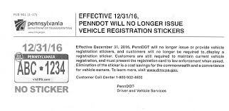 Registration Renewal | Motor Vehicle Services | Emmaus, PA Archive Pennsylvania Porcelain License Plates Part 2 Of How To Get A Motorcycle Title Chin On The Tank Motorcycle Stuff Tm Portal Vehicle Registration And Licensing Pay Vehicle Registration Fee In Saudi Arabia Lehigh Gorge Notary Public Home Facebook Power Attorney Form Truck Flips Crashes Youtube Page Title Sample Business Plan For Trucking Company Hd Free Small Lemurims Trucking Income Expense Spreadsheet Doritmercatodosco