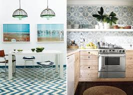 13 new kitchen trends and my feelings about them emily henderson