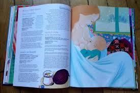 livre cuisine bébé joli livre une cuisine du monde pour les bébés pour initier