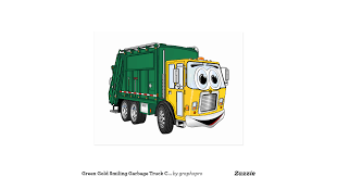 Cartoon Garbage Truck Green Garbage Pickup City Of Springfield Minnesota Truck On The Street Royalty Free Cliparts Vectors And Driver Waving Cartoon Digital Art By Aloysius Patrimonio Dump Vector Arenawp Trucks Clip 30 Clipart Download Best On Stock Illustrations Cartoons Getty Images 28 Collection High Quality Free Car Truck Waste Green Cartoon Garbage 24801772 Yellow Handpainted