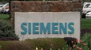 Dresser Rand Siemens Houston by Dresser Rand Siemens News 28 Images 100 Dresser Rand Siemens