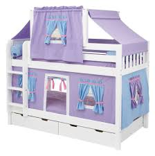 Pottery Barn Camp Bunk Bed Reviews With Awesome Natural Wooden ... Bunk Beds Pottery Barn Bedroom Sets For Sale Pottery Barn Bunk Kids Table Craigslist Free Freckle Face Girl If You Camp Bed Used Beds Which Smoky Mountains Restaurants Are Open On Thanksgiving 5 Navy Alternatives Http How To Assemble A Kendall Build Camp Bed Just In Time For Christmas You Can Build This 77 Best Mylittlejedi Star Wars Collection Images On Pinterest Kids Bedroom Room Ideas