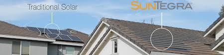 elon musk roof tiles tesla s solar roof 2017 the