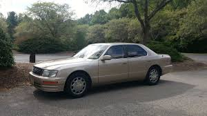 Ten Of The Most Dependable Cars You Can Buy On EBay For Less Than $5000 1980 Am General Military 8x6 20ton Semi Truck M920 Tractor W 45000 Red White Flames Peterbilt Farm Ebay Rhpinterestcom Dcp Toy Is This A Craigslist Scam The Fast Lane Ten Of Most Dependable Cars You Can Buy On Ebay For Less Than 5000 Sale Trucks For By Owner Lovely Tow Truck Tow Truck Bmc Recovery Trucks Pinterest Rc Videos Bangshiftcom 1974 Dodge Big Horn Semi Sale 1 25 Pro Built Revell Scale Models Sin City Hustler Rc Adventures Stretched Chrome Tamiya Youtube