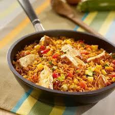 comment cuisiner le riz comment cuisiner du riz à poêler