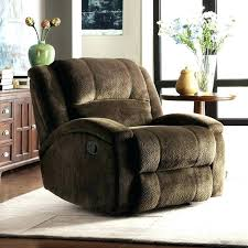 Wide Recliner Wide Recliner Chair S Oversized Recliner Chairs Wide