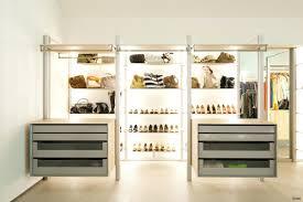 the closet clothing store san diego ca closest dollar near me