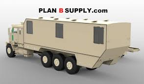 Offroad Rated Heavy Duty 4x4 6x6 8x8 Wheeled Chassis Trucks ... Trucks V Skateboard Shop Survival Trucks By Plan B Supply At The Las Vegas Gun Show Youtube Allnew 2019 Ram 1500 No Cpromise Truck Leading In Durability True Food Network News And Events Plan Supply In With Military Humvees Par De Aves Skate Nuevo Tablas Wodoo Ruedas 740 Eventxchange Buy Sell Mobile Marketing Vehicles More Plan Skateboard Complete Way Ammo 80 Brand New Core Buzz Ep 03 2015 Rocky Mountain Gunshow Audi Project Hicsumption 02 Truck For Audi On Behance