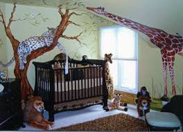 Full Size Of Decorjungle Room Ideas 25 Best About Jungle Themes On