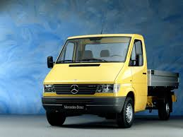 Mercedes-Benz Sprinter 308D Pickup (Br.903) | Mersedes-Benz ... Forward Trucking Services Celebrates In Style With New Mercedes Mercedesbenz Reveals Sprinter Truck News Pressefahrvorstellung Amsterdam 2018 Tfk 08 This And That Volume 3 Skizze Gibt Vorgeschmack Auf Knftige Designsprache Lwb V 10 Mod 2 American Simulator Mod Driving The Pgt Ets2 3500 Track Project Day 1david Demartini Actual David 313cdi Van Bell