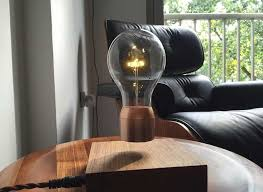 pictures high tech light bulbs the architectural digest