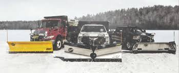 100 Truck With Snow Plow For Sale Accessories Store Lee NH Fisher S Of Lee NH