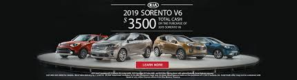Kia Dealership High Point NC Used Cars Carolina Kia Of High Point