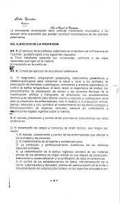 Decreto 20 2015 Decreto Sintetizado 20150107