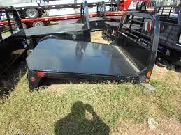 100 Cm Truck Beds For Sale New Inventory From CM TRUCK BEDS Columbus Cycle Shop Columbus TX