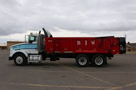 Burley Iron Works 164th Husky Pl490 Lagoon Manure Pump 1977 Kenworth W900 Manure Spreader Truck Item G7137 Sold Research Project Shows Calibration Is Key To Spreading For 10 Wheel Tractor Trailed Ftilizer Spreader Lime Truck Farm Supply Sales Jbs Products 1996 T800 Sale Sold At Auction Pichon Muck Master 1250 Spreaders Year Of Manufacture Liquid Spreaders Meyer Mount Manufacturing Cporation 1992 I9250