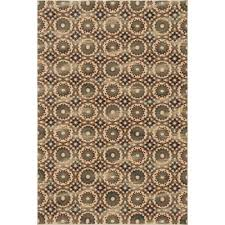 Bed Bath Beyond Okc by Flooring Enchanting Design Of Loloi Rugs For Floor Decoration