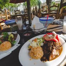 el patio de old town closed 154 photos 169 reviews mexican