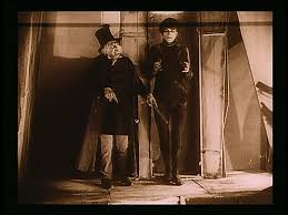 The Cabinet Of Doctor Caligari Youtube by The Cabinet Of Dr Caligari Summary 45 Images The Cabinet Of