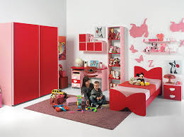 VV Kids Composition G041 Modern Furniture