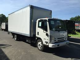 Thommens Sales Isuzu Truck Parts And Accsories Soil King Supreme Camerican Stone Spreader Morgan Cporation Body Door Options Bodies Specialty Vehicles Front Page Ta Sales Inc China Man Trucks 2007 Freightliner M2 106 28 Body Wliftgate 4331u Fargo Department Capitol City Trailers 2018 Hino 268 Flag Mack Used In 25 Feet 26 27 Or Phoenix Arizona Bus Trailer Service Auto