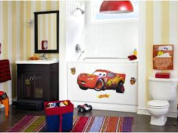 Bathroom Accessories Sets Target by Target Bathroom Accessories Sets Design Nice Towel Christmas Bath