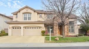 Roseville CA Real Estate Roseville Homes for Sale realtor