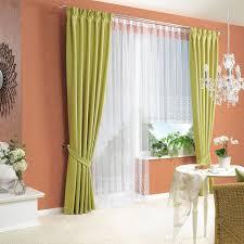 gardine klassisch vorhänge gardinen haus deko gardinen