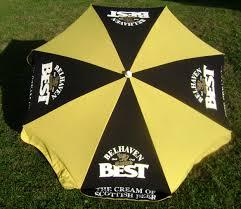 Big Umbrella Co Home Page