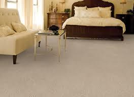 royal stainmaster floors to go new york ny sino carpet tile