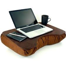 Inspirational Lap Pillow Desk For Wooden Tablet Pillow Desk 64 Lap