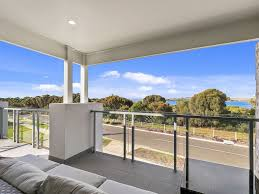 100 Absolute Beach Front Bunya By The Sea Brand New Luxury Accommodation Cape Woolamai