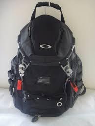 Oakley Bags Kitchen Sink Backpack by Mochila Oakley Kitchen Sink Backpack Replica Louisiana Bucket
