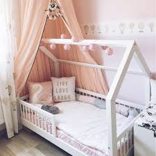 Nursery Room Ideas 18 Baby Room Ideas Fit For A Royal Baby