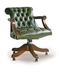Admirals Swivel Handmade Chesterfield Leather Office Chair - House ... About A Lounge 82 Armchair Low Back Seating Hay Outdoor Rocking Chair Click Devrycom Lazboy Sheridan Power Swivel Rocker Recliner At Relax Sofas China Wide Chair Whosale Aliba 10 Best Chairs 2019 Redwood Handcrafted Wooden Solid Wood Porch Patio Backyard Darby Home Co Matilda Reviews Wayfair The Depot