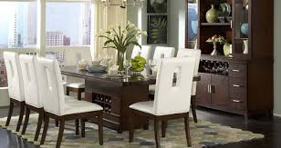 Houzz Living Room Lighting by Dining Room Charming Houzz Dining Room Library Exotic Houzz Blue