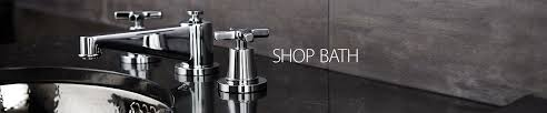 Perrin And Rowe Faucets Toronto by Bathroom And Kitchen Store In Toronto Gingers