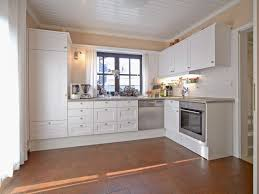 kundenbeispiele küchenrenovierung portas renovierung