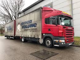 SCANIA R 380, Manual, Retarder, Airco, Jumbo, Combi Closed Box ... Daf Xf105 460 Retarder Combi Ssc Manual 100 M3 Tuv 0220 Xf105460 Ftg Ssc 6 X 2 Retarder Euro 55 Sc For Sale In Half Truck Simulator Engine Brake And Disc Mechanical Eeering Wikipedia Sound Bug Greska U Pustanju Scania Gr900r Retarders Truck Scania R440 4x2 Eu5retarderopticruise_truck Tractor Units Year New Real Retarder Sound 123 Ets Mods Simulator R730 6x2 V8 5 Stock Clean Mat Trucks Retarders Voith 115 Hv