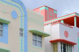 100 Art Deco Architecture Homes For Sale Florida Lovely Architecture