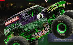 Week In Review | Monster Jam Rochester Ny 2016 Blue Cross Arena Monster Jam Ncaa Football Headline Tuesday Tickets On Sale Home Team Scream Racing Truck Limo Top Car Release 2019 20 At Democrat And Chronicle Events Truck Tour Comes To Los Angeles This Winter Spring Axs Seatgeek Crushes Arena News The Dansville Online Calendar Of Special Event Choice City Newspaper Tips For Attending With Kids Baby Life My Experience At Monster Jam Macaroni Kid