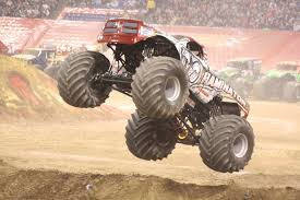 Congratulations To RAMINATOR, RAMMUNITION & Hall Bros. Racing! Monster Jam Orange County Tickets Na At Angel Stadium Of Anaheim Returns To Nampa February 2627 Discount Code Below Truck Insanity Tour In Tooele Presented By Live A Little 2017 Kansas City World Whees Juarez Car Club Lowrider Driver Cynthia Gauthier Coming Ri Says Its Not New Partnership Kicks Off Doubleevent Weekend For Nationals Buy Or Sell 2018 Viago Fluffy Stuff Pinterest Fleet Monster Trucks Conducts Rcues Floodravaged Texas 6 Loud Things To Do In Kansas City This Kcur Archives All About Horse Power Giveaway Win Advance Auto Parts Macaroni Kid