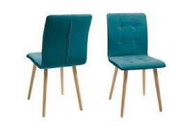 porta anzani stuhl küchenstuhl esszimmer massivholzgestell