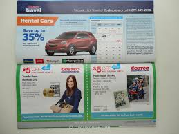 Costco Coupons Book July 2018 - Rancho Ymca Coupon Code Global Golf Coupon Code Alamo Online Coupons Codes Costco Book July 2018 Rancho Ymca Alamo Car Rental Visa Cherry Culture An Easy Hack For Saving Money On Car Rentals Benefits Illinois Farm Bureau Usa September Baby Diego Discount Corp How To Save Money On Rentals Around The World With A Wrinkle In Time Live Stage Magiktheatre Enter To Win Rent 46 Photos 492 Reviews Rental 1 Member Discounts Copa