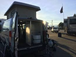 New 2017 Ford Transit CV1 Camper Van For Sale In Ventura, CA New 2017 Ford Transit Cv1 Camper Van For Sale In Ventura Ca Sold 1940 Pickup Rod Youtube Get It All For Free Craigslist Addict Confses Whooo Gmc Motorhome Alabama Rv Classified Ads Twenty Images Memphis Cars And Trucks By Owner Classics For Near California On Autotrader Antique Classic Collector Sale And Off Road Classifieds 2007 Toyota Tacoma Prunner Long Travel Craigslist Find 1986 Toyota Dolphin Motorhome From Hell Roof Best Of 20 Photo Org Dallas Hanford Used How To Search Under 900 Pulls Personal Ads After Passage Of Sextrafficking Bill