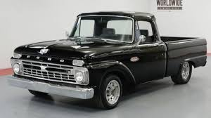 1966 Ford F100 For Sale Near Denver, Colorado 80216 - Classics On ... Used Cars For Sale Ctennial Co 80112 Colorado Auto Finders 2012 Premier Trucks Vehicles Near Lumberton 2018 Chevrolet Lt For 1gcgtcen4j1124280 Vintage Ford Truck Pickups Searcy Ar Covert Best Dealership In Austin New F150 Explorer Seymour In 50 And Vs Merrville Pickup Beds Tailgates Takeoff Sacramento The Ten Offroad Explorations F350 In Springs On Co Rhpheofloradospringscom X Denver Family