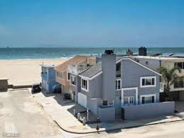 100 Oxnard Beach House This Month In Coastal Real Estate Shores 411