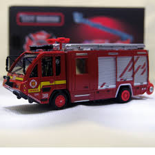 Fire Truck Toy Alloy Water Cannon Fire Engines Light The Fire Car ... Custom 132 Code 3 Seagrave Fdny Squad 61 Pumper Fire Truck W Diecast Toy Fire Trucks Amazoncom Eone Heavy Rescue Truck 164 Model Lego Archives The Brothers Brick Ho 187 Walter Yankee Cb 3000 Arff Firetruck Fankitmodels China Futian Sairui 2 Tons Water Tank Fighting L1500s Lf 8 German Light Icm 35527 Paper Of A Royalty Free Cliparts Vectors And State 14 Rush Police Hook Double Slider Toy Large Ladder Alloy Car Models